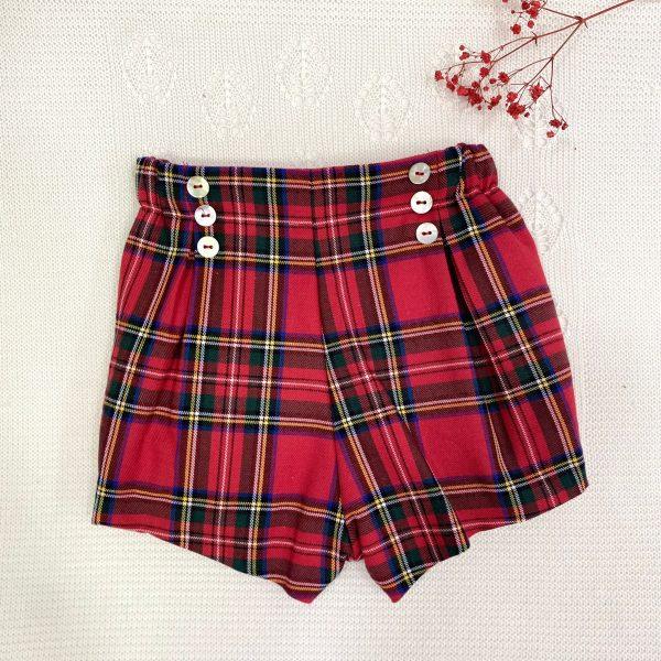 Culetín escocés